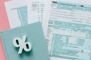 How Do You Feel About Tax Time?